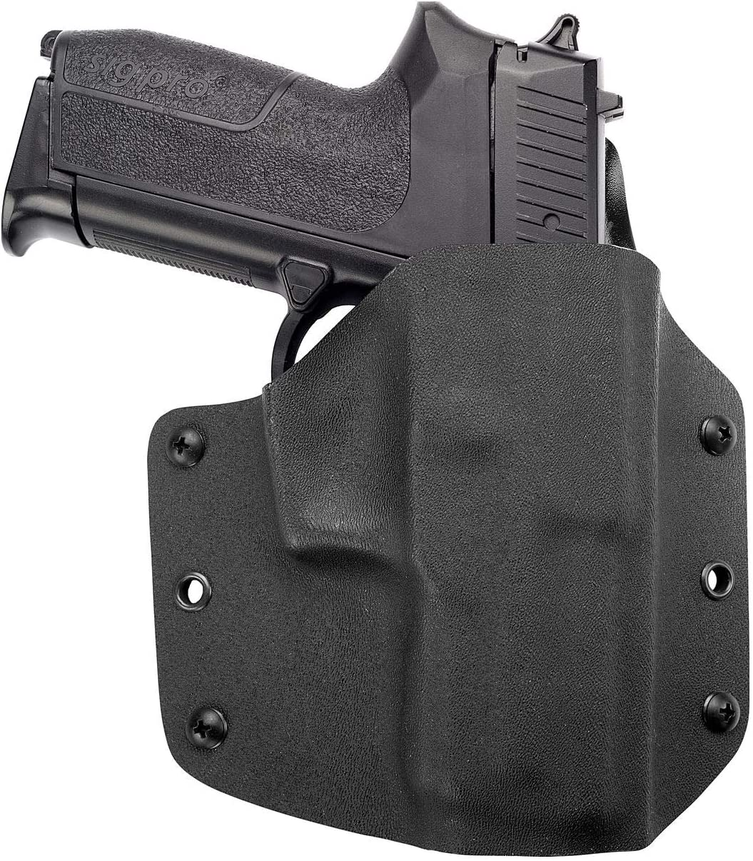 Craft Holsters Cabot Max 68% OFF Guns The Icon Holster Luxury 5