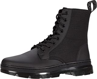 Dr. Martens Combs II unisex-adult Fashion Boot
