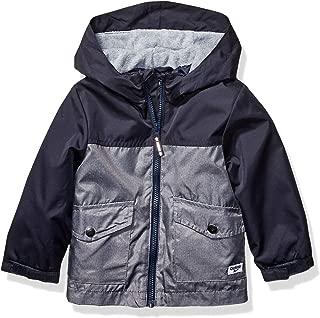 OshKosh B'Gosh Boys' 4-in-1 Heavyweight Systems Jacket Coat