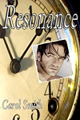 Resonance Kindle Edition