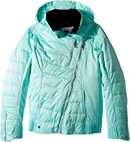 Obermeyer Kids - Aisha Jacket (Big Kids)