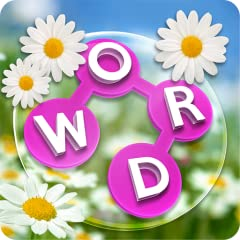 Enjoy relaxing fun as you explore an arboretum of beautiful puzzles. Even without a time limit, these word unscramble puzzles are challenging. If you find yourself stuck, use letter hints and the word shuffle to guide your way!