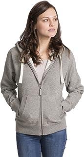 b6ca32cb73127 Trespass Swag sweatshirtpull-overpull femmesweat femmepull Capuche Femme