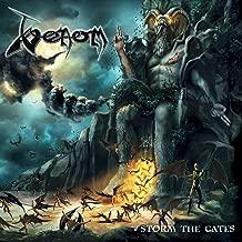 Storm The Gates [Explicit]