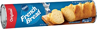 Pillsbury French Bread, Original, 1 - 13