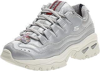 Skechers ENERGY Women's Sneaker