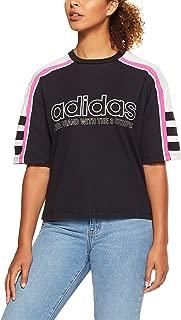 adidas Women's DH4183 Originals T-Shirt