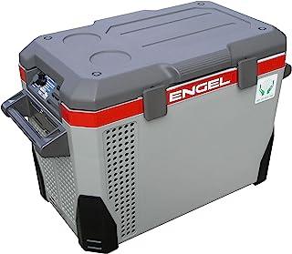 Engel SAWMR040F-G3 Nevera Portátil, MR040, 12/24/230V, Geh