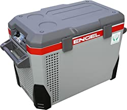 engel 12v cooler