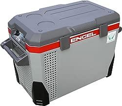 engel freezer 12v