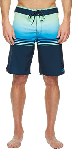 Billabong - Fifty50 X Boardshorts