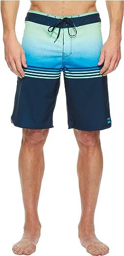 Billabong Fifty50 X Boardshorts