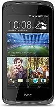 HTC Desire 326G (Black Onyx)