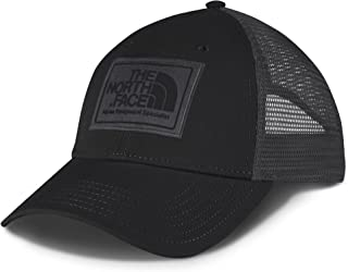 54691b04d0947 The North Face Mudder Trucker Hat
