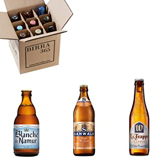 Celeste Babero Star Wars que la birra te acompa/ñe cerveza