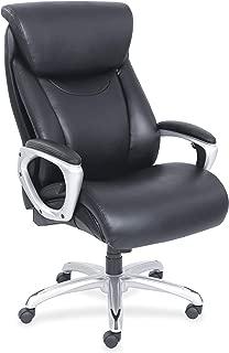 The Global Group OTG3915 Armchair