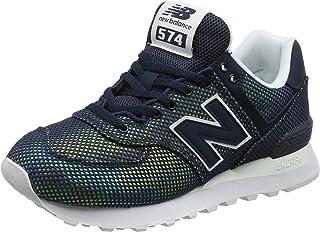24cb95ed63584 Amazon.com: New Balance Men's Shoes