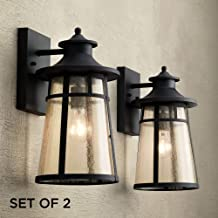 cast iron light fixtures