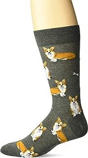 Best corgi dress socks Reviews