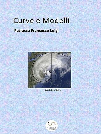 Curve e Modelli