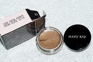 Mary Kay Cream Eye Color ~ Iced Cocoa