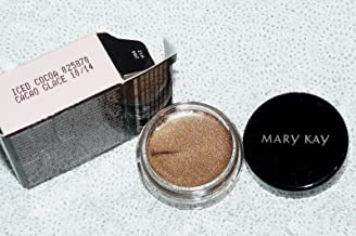 Best iced cocoa mary kay Reviews