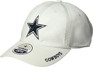 dallas cowboys authentic jerseys