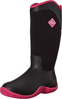 Best equestrian style rain boots Reviews