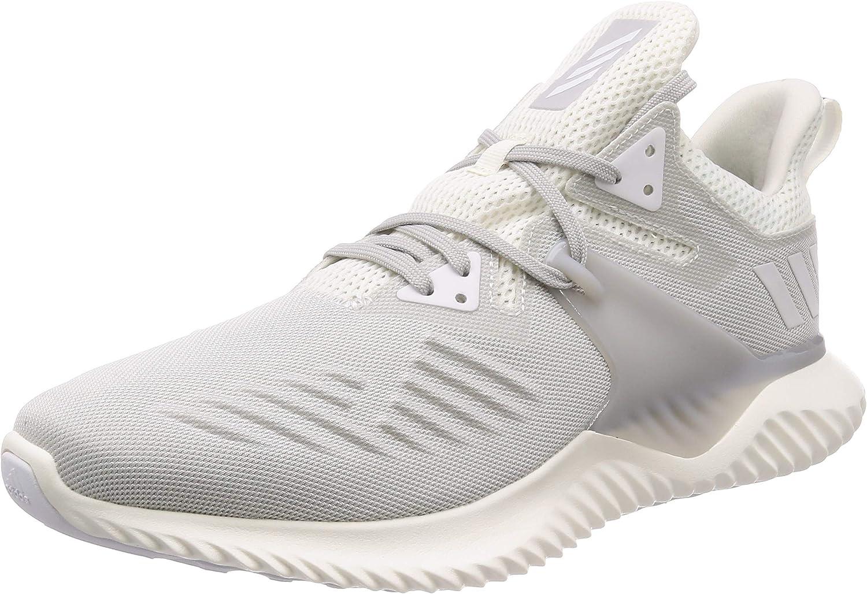 Adidas Unisex-Erwachsene Alphabounce Beyond 2 M Laufschuhe