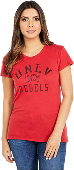 UNLV Rebels Keepsake Tee