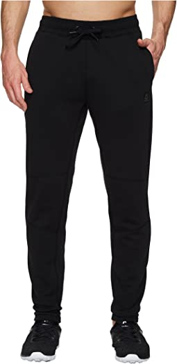 Training Supply Knit Jogger