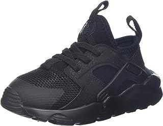 Huarache Run Ultra (TD), Zapatillas de Running Unisex Niños