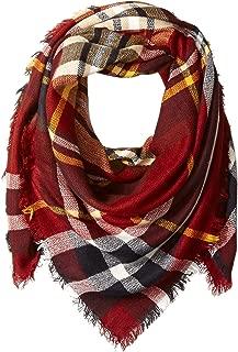 Best la fiorentina scarf Reviews