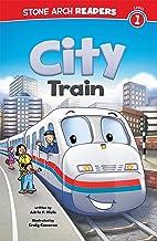 City Train (Train Time)
