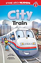 City Train (Train Time)