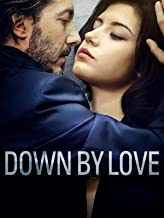 Best down by love 2016 Reviews