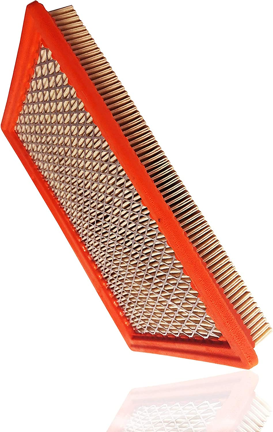 UGP Replacement Ranking TOP20 for Generac Air Filter 0E9371A 1 New popularity P and 0E9371AS