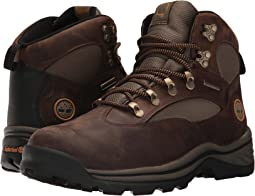 Timberland - Chocorua Trail Mid Waterproof