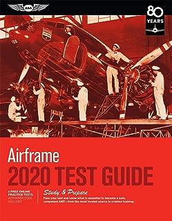 sport pilot training materials