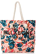 Amazon.es: bolso billabong