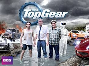 top gear season 14 episode 2