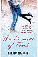 The Promise of Frost Kindle Edition