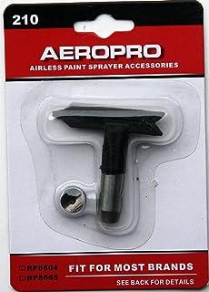 AeroPro RP8605 Reversible Airless Spray Tip (210)