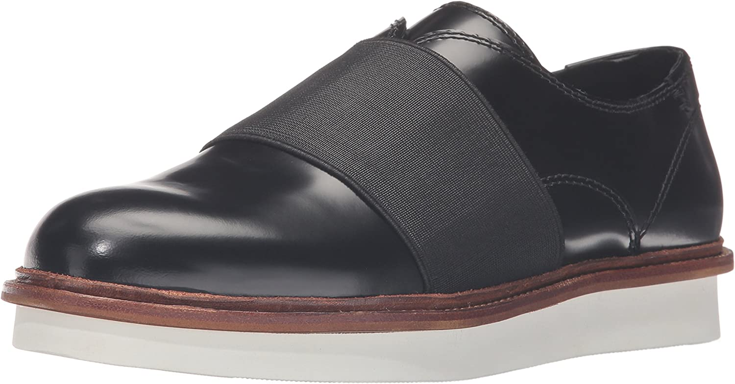 Fixed price for sale Dolce Vita Women's Saxon On Slip All items in the store Oxfords