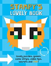 Stampy`s Lovely Book