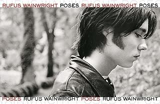 Best one man guy wainwright Reviews