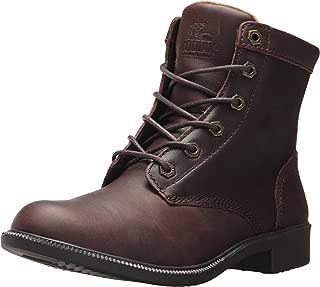 Best kodiak original boots Reviews