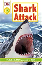 Best shark attack dk readers level 3 Reviews