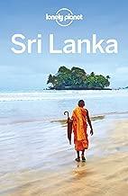 Lonely Planet Sri Lanka (Travel Guide) (English Edition)