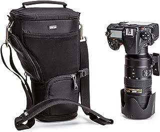 long lens bag